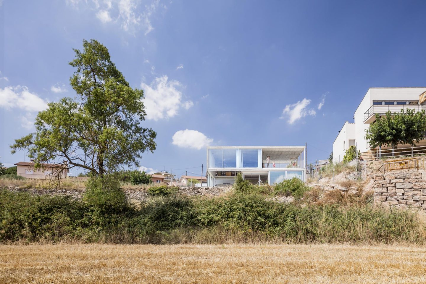 iGNANT-Architecture-Narch-Calders-House-09