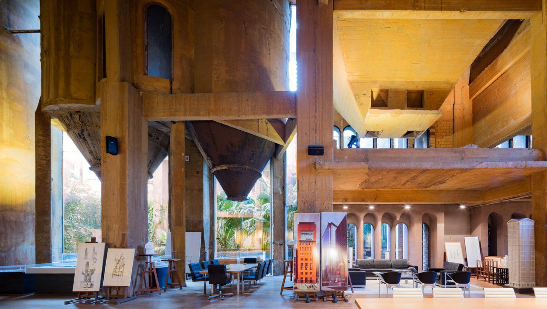 iGNANT-Architecture-Ricardo-Bofill-Cement-Factory-001