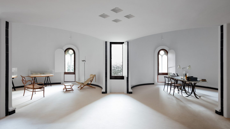 iGNANT-Architecture-Ricardo-Bofill-Cement-Factory-002