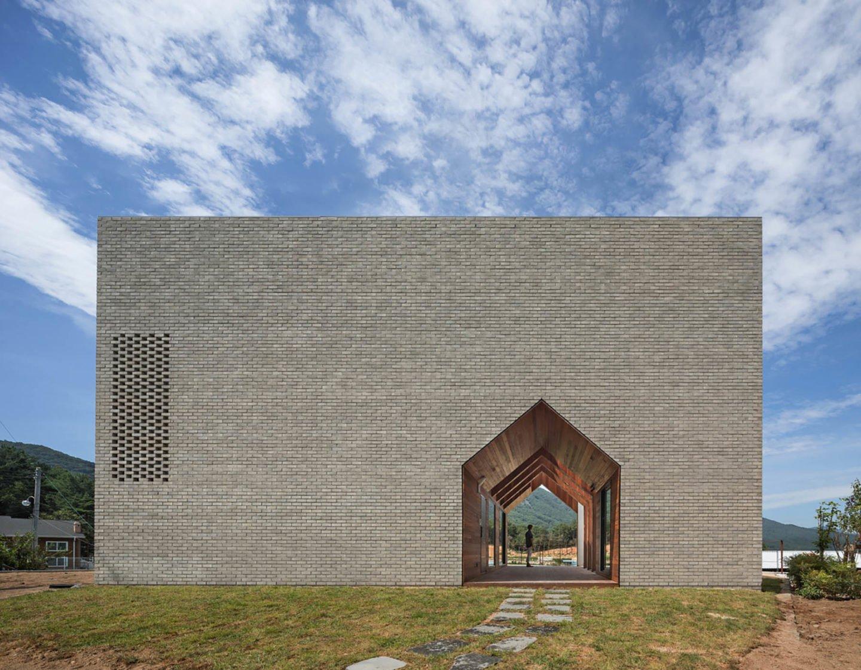 iGNANT-Architecture-Rieuldorang-Atelier-Manhwaricano-House-11