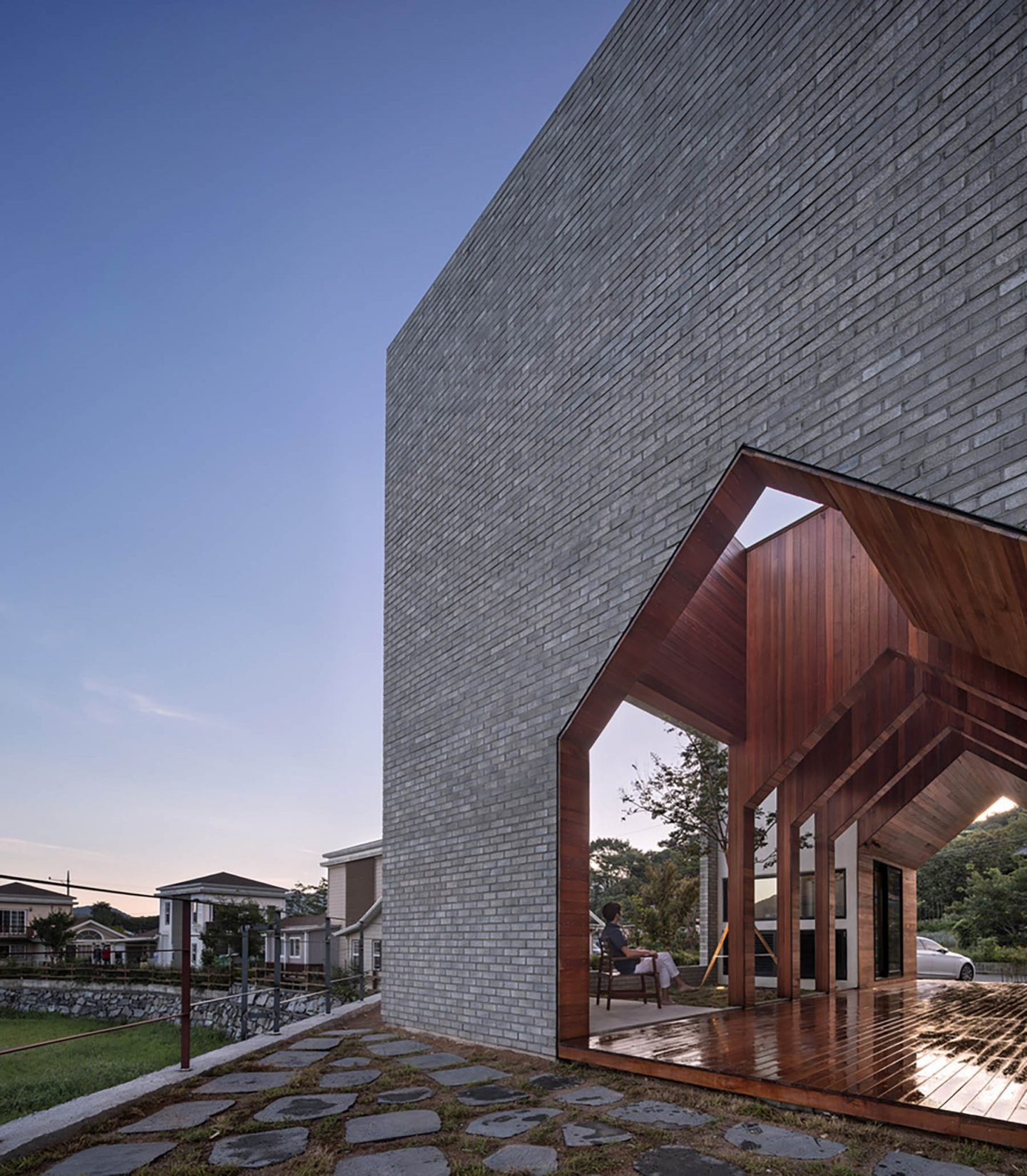 iGNANT-Architecture-Rieuldorang-Atelier-Manhwaricano-House-13