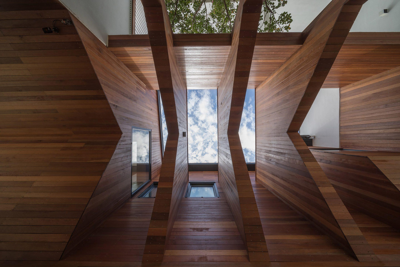 iGNANT-Architecture-Rieuldorang-Atelier-Manhwaricano-House-14