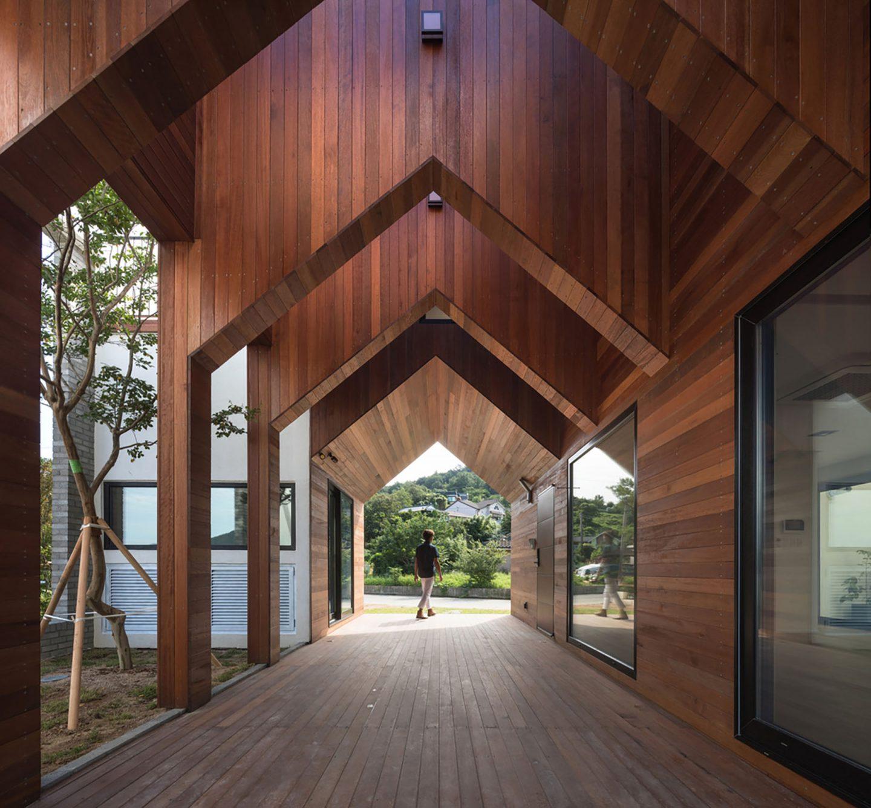 iGNANT-Architecture-Rieuldorang-Atelier-Manhwaricano-House-26