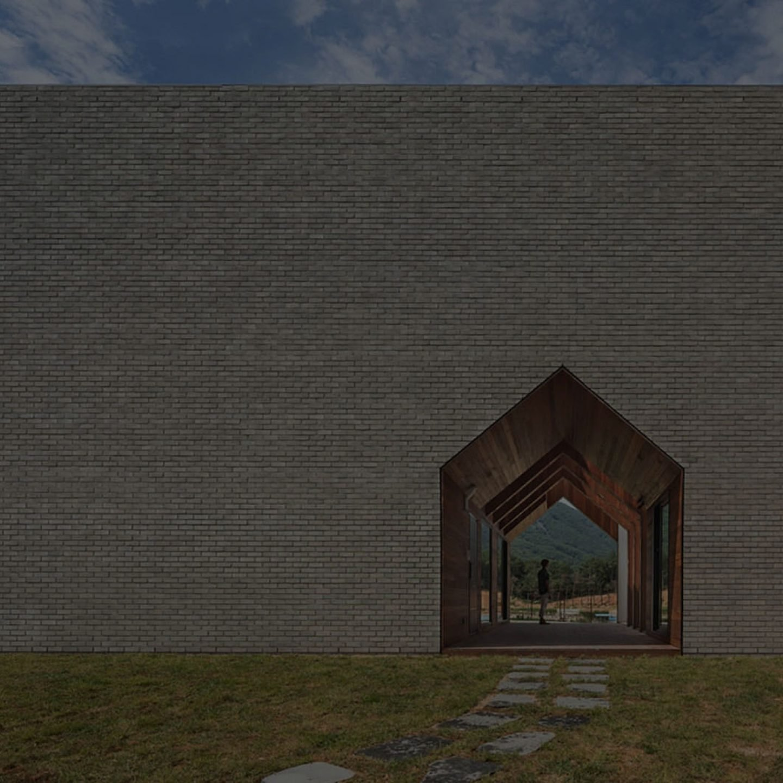 ignant-architecture-rieuldorang-atelier-manhwaricano-house-31