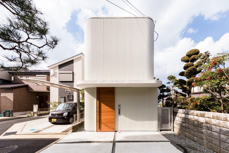 iGNANT-Architecture-SAI-Melt-001