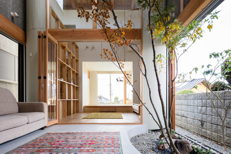iGNANT-Architecture-SAI-Melt-002