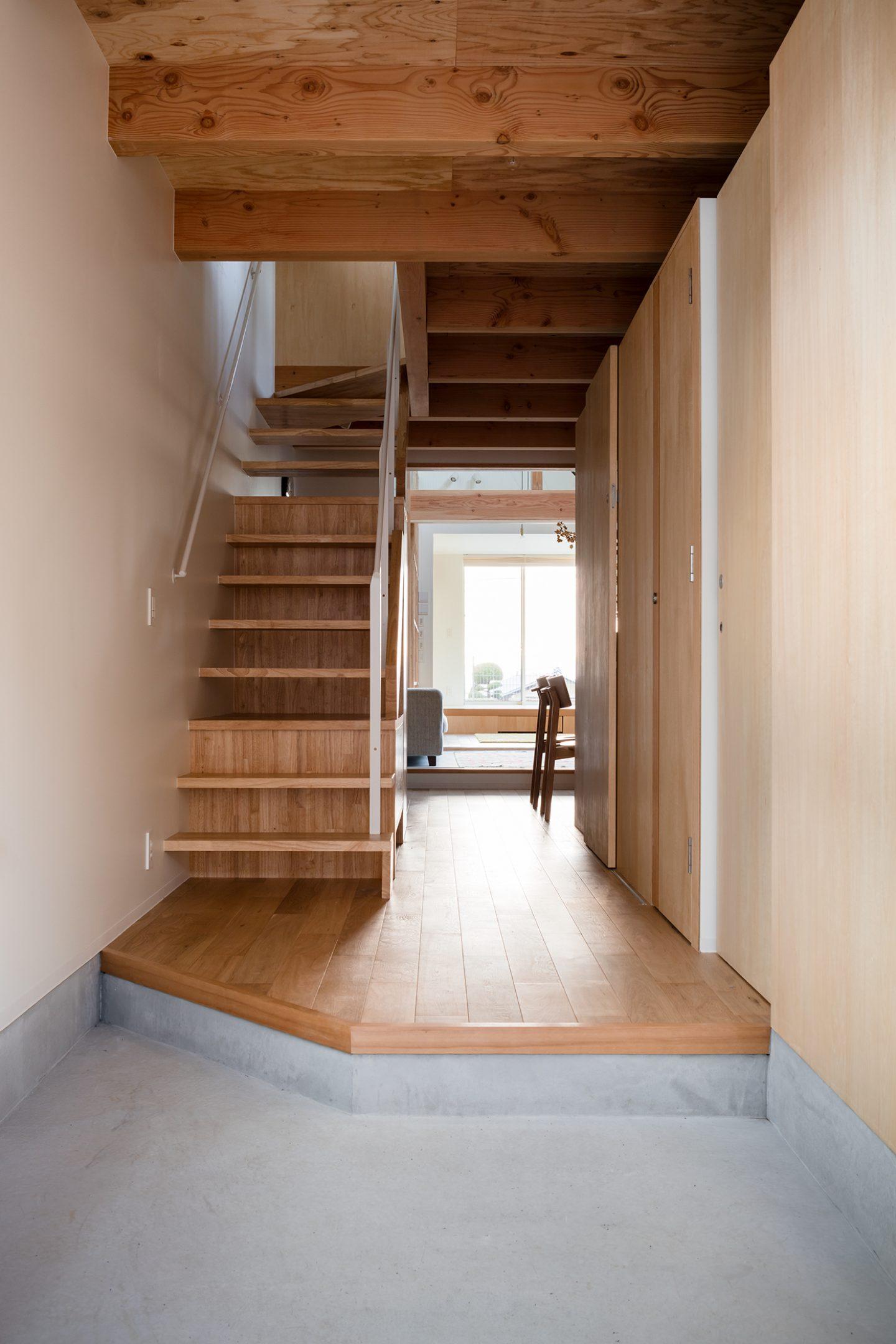 iGNANT-Architecture-SAI-Melt-004