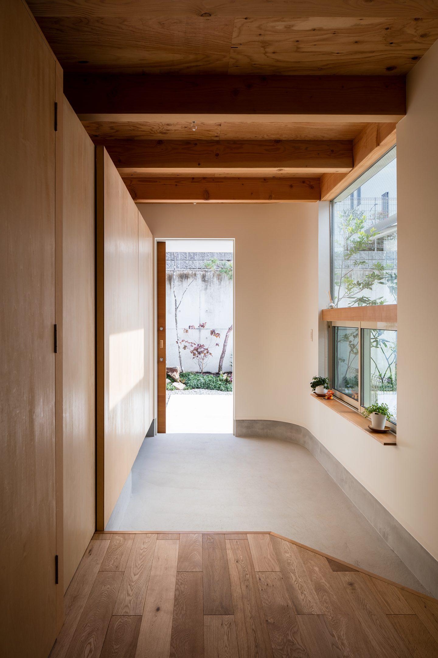iGNANT-Architecture-SAI-Melt-005
