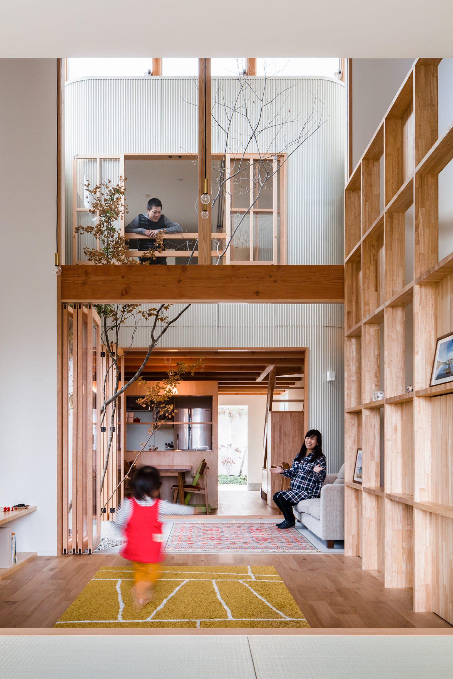 iGNANT-Architecture-SAI-Melt-006