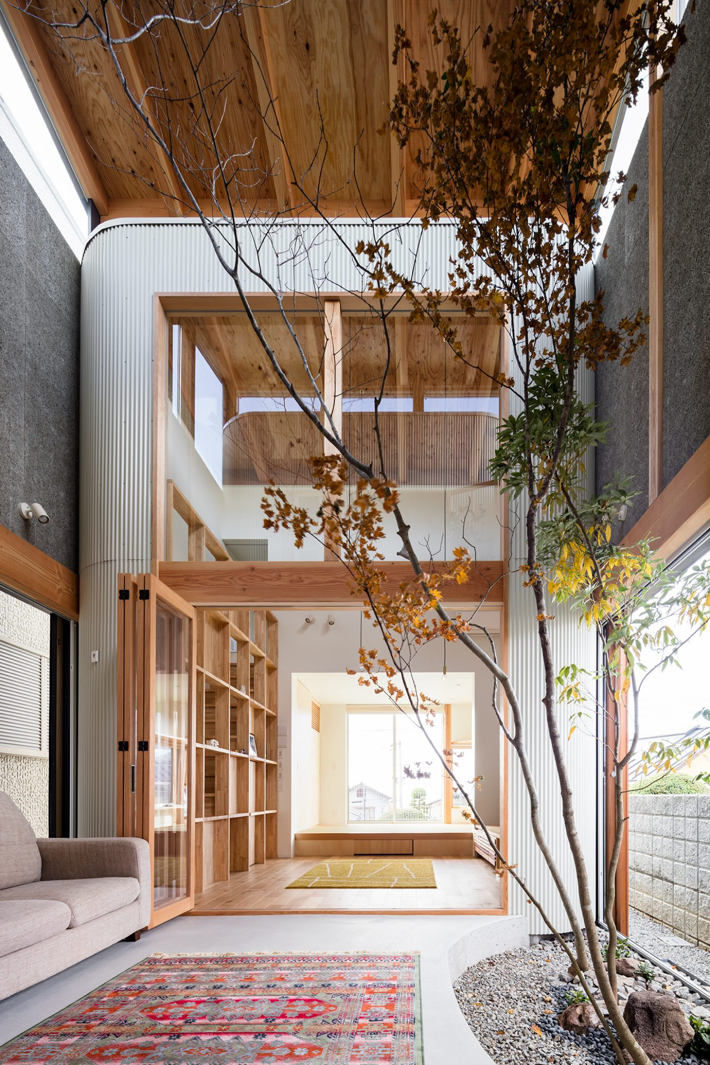 iGNANT-Architecture-SAI-Melt-008