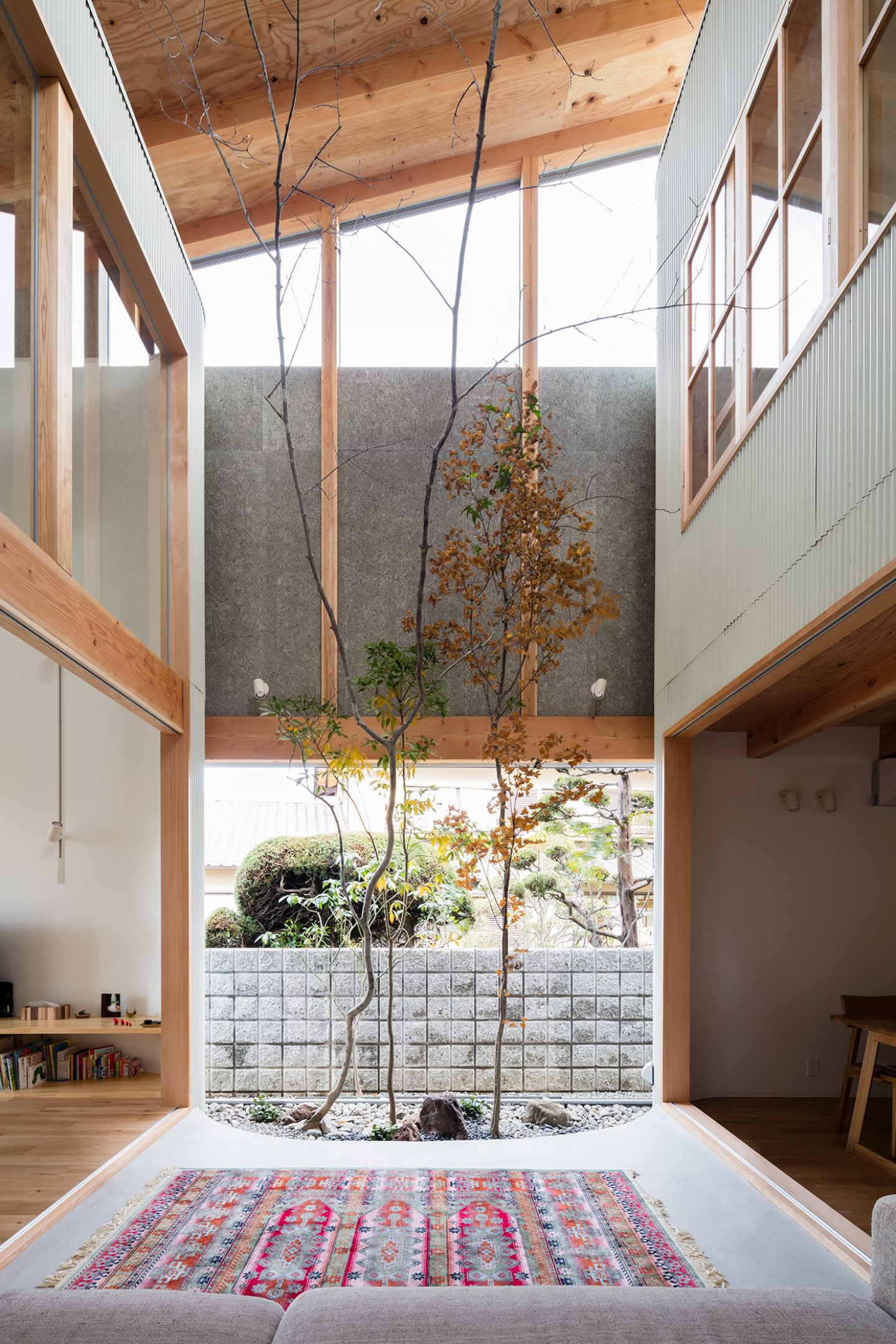 iGNANT-Architecture-SAI-Melt-009