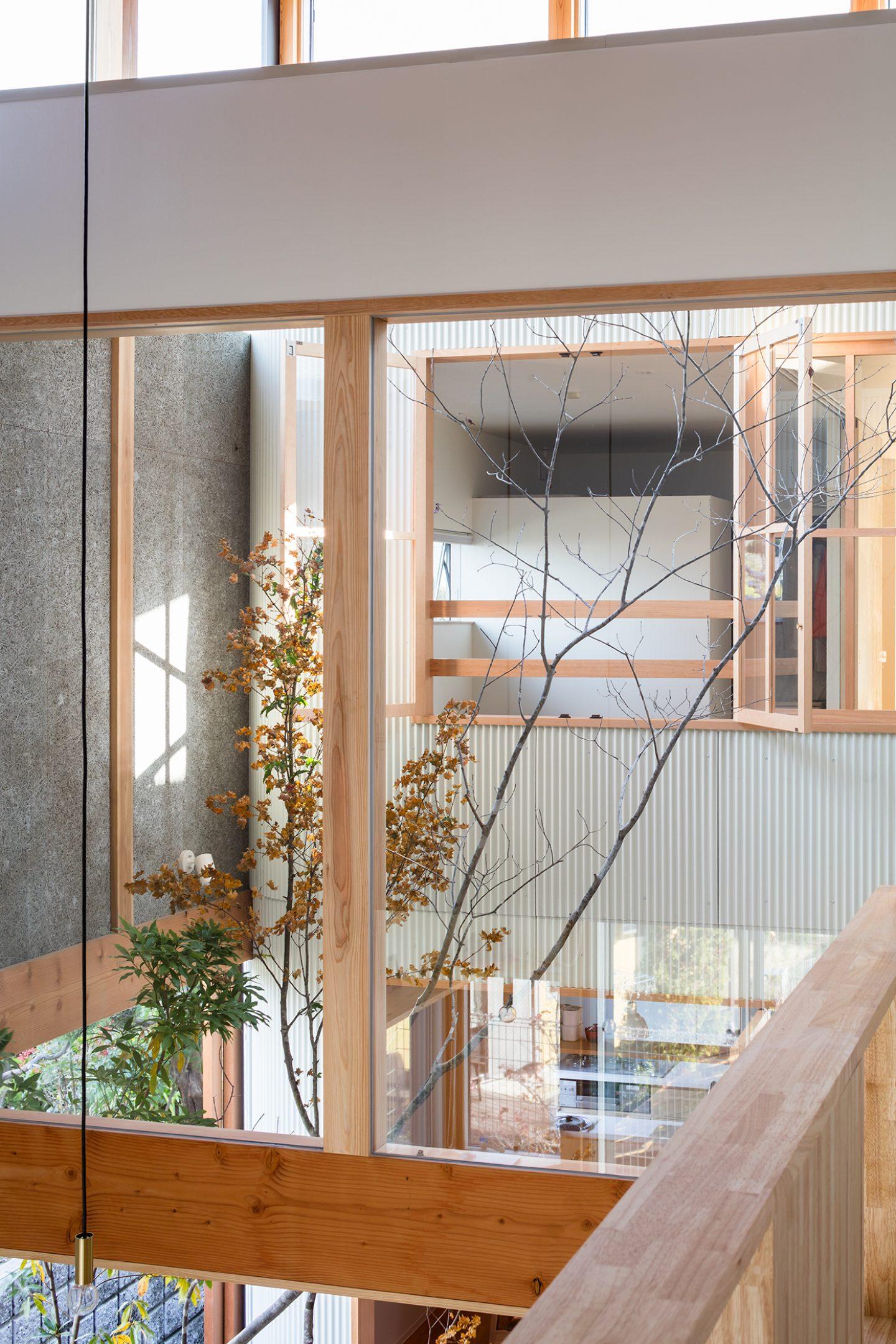 iGNANT-Architecture-SAI-Melt-011