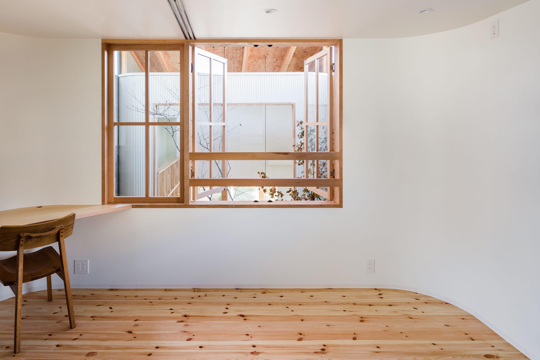 iGNANT-Architecture-SAI-Melt-012