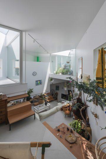 iGNANT-Architecture-Tato-Architects-Miyamoto-Home-002