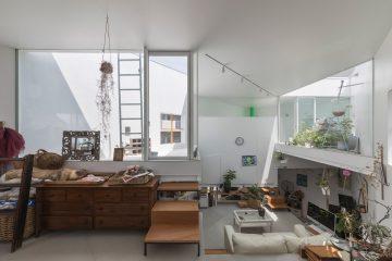 iGNANT-Architecture-Tato-Architects-Miyamoto-Home-003