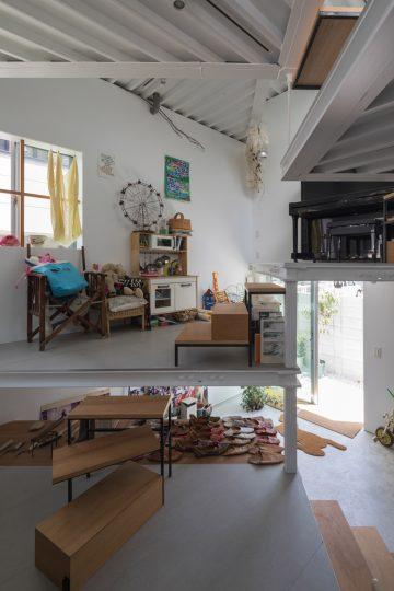 iGNANT-Architecture-Tato-Architects-Miyamoto-Home-004