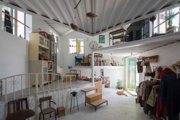 iGNANT-Architecture-Tato-Architects-Miyamoto-Home-005