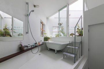iGNANT-Architecture-Tato-Architects-Miyamoto-Home-006