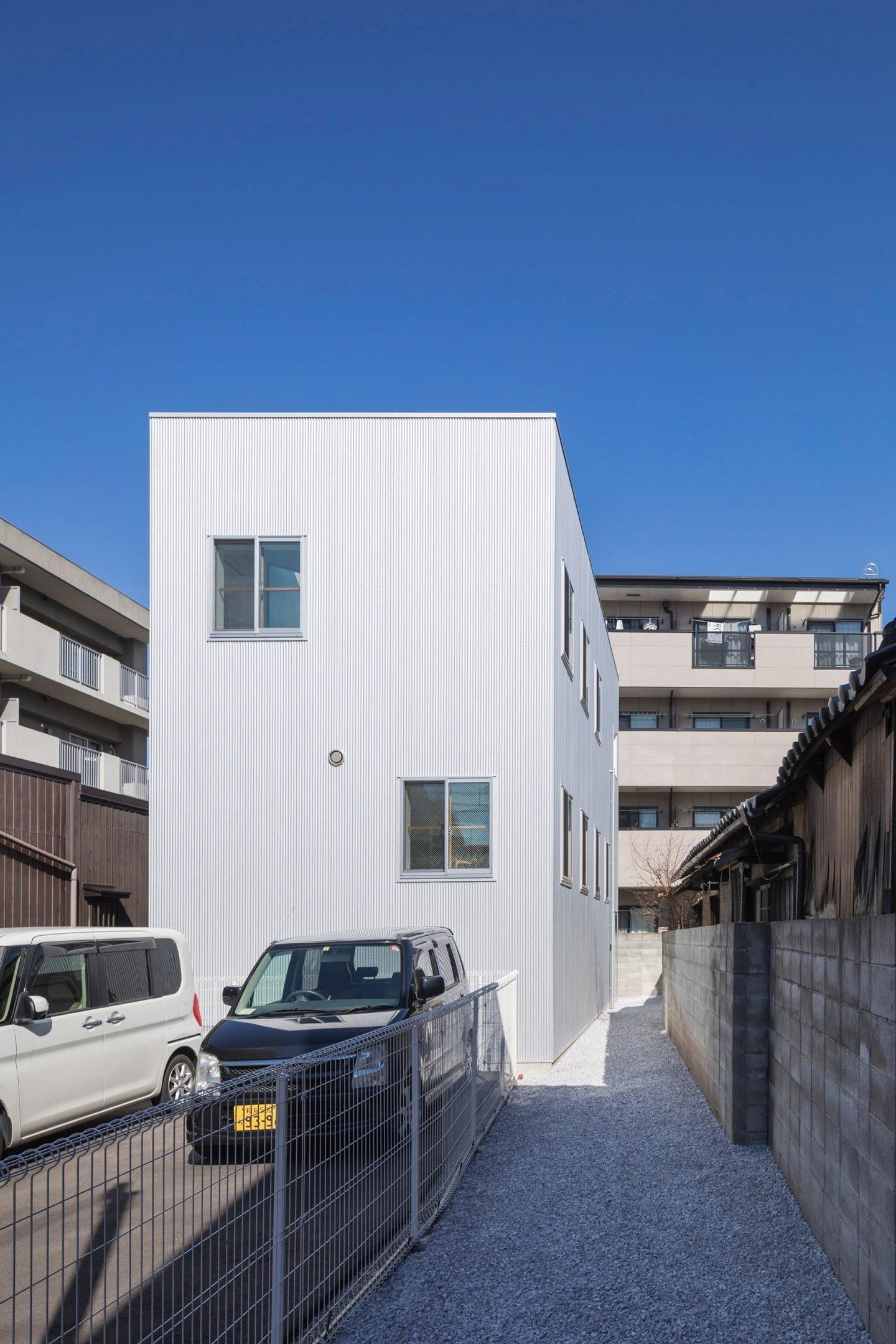 iGNANT-Architecture-Tato-Architects-Miyamoto-Home-007