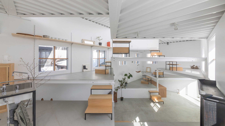 iGNANT-Architecture-Tato-Architects-Miyamoto-Home-008