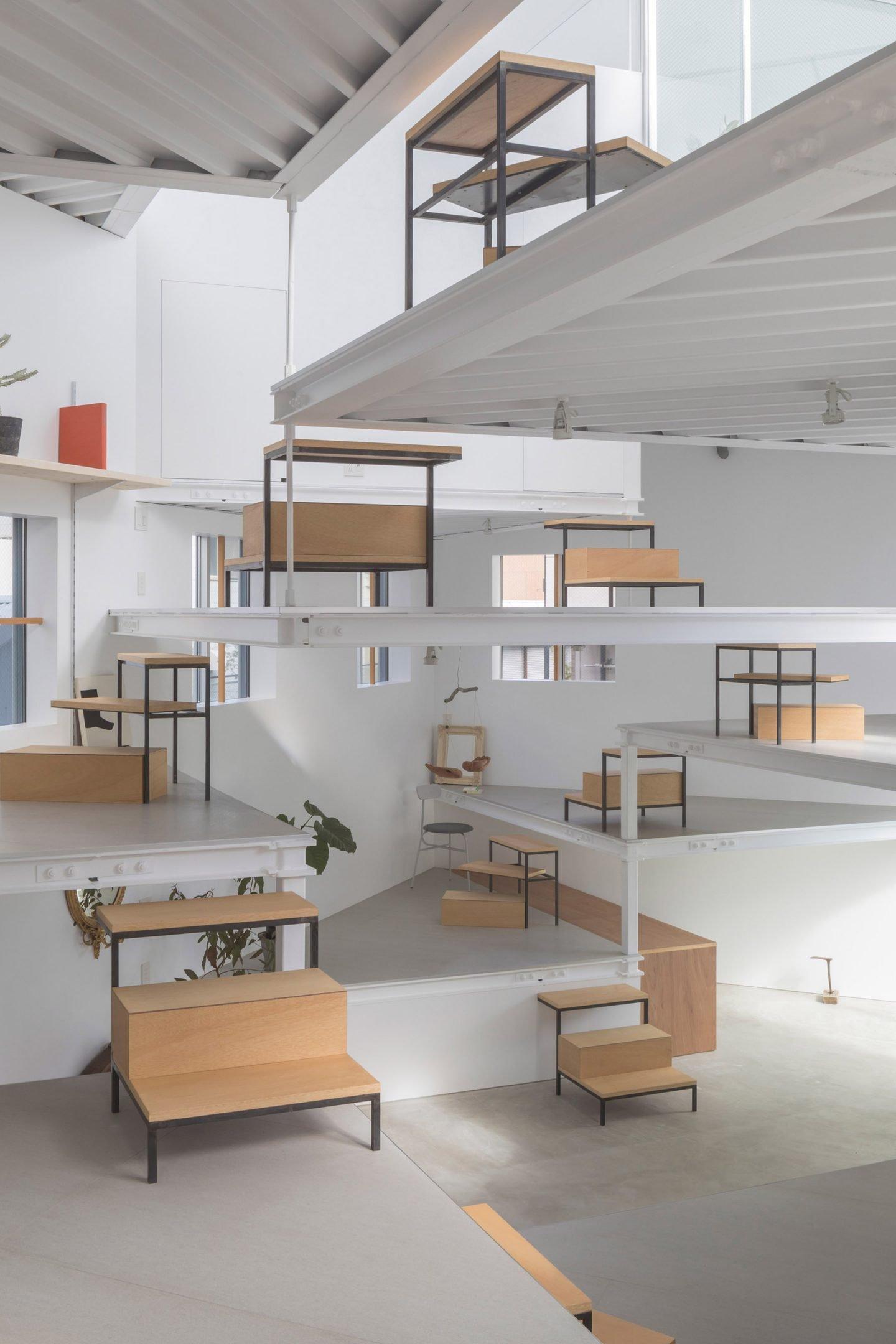 iGNANT-Architecture-Tato-Architects-Miyamoto-Home-009
