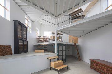 iGNANT-Architecture-Tato-Architects-Miyamoto-Home-010