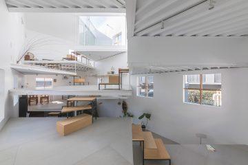 iGNANT-Architecture-Tato-Architects-Miyamoto-Home-013