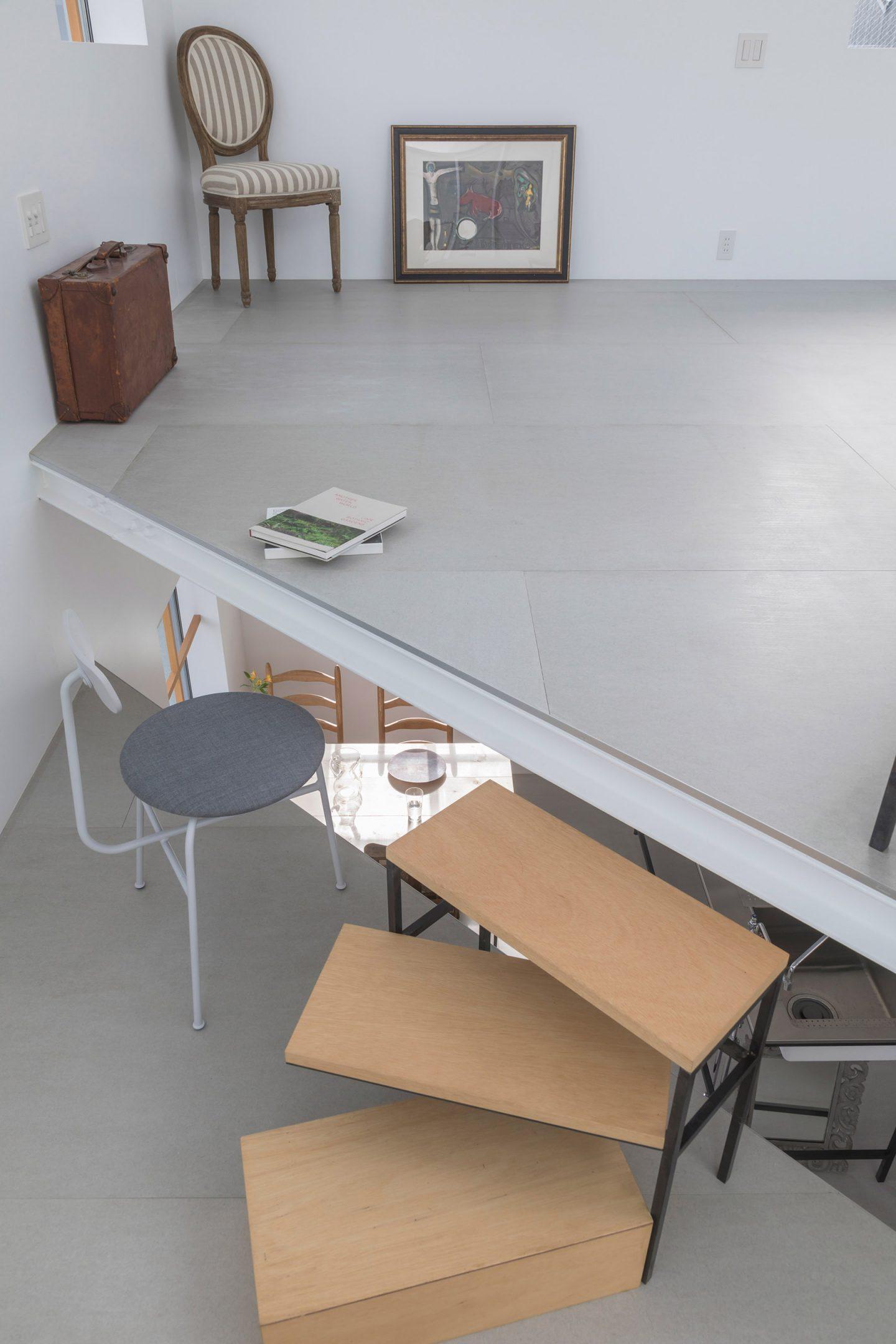 iGNANT-Architecture-Tato-Architects-Miyamoto-Home-014