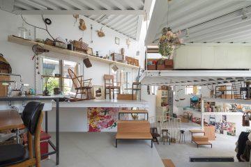 iGNANT-Architecture-Tato-Architects-Miyamoto-Home-015