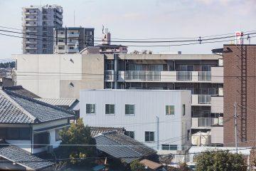 iGNANT-Architecture-Tato-Architects-Miyamoto-Home-016