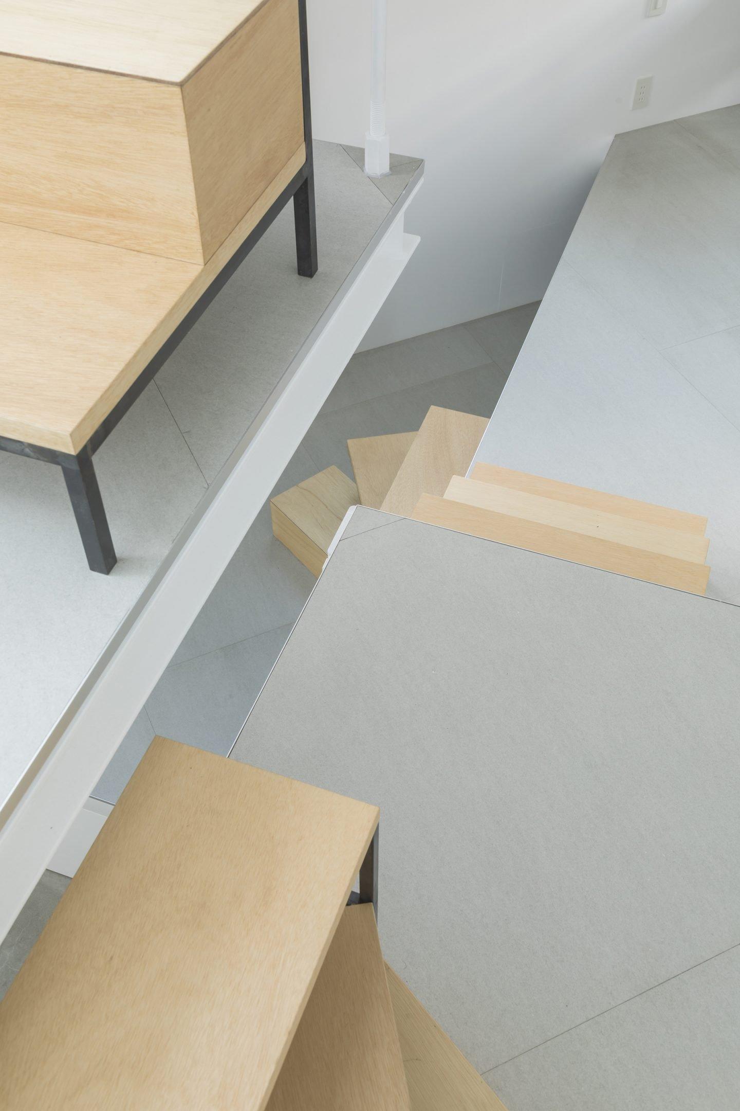 iGNANT-Architecture-Tato-Architects-Miyamoto-Home-017