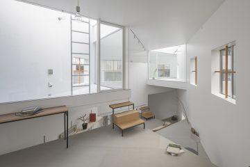 iGNANT-Architecture-Tato-Architects-Miyamoto-Home-018