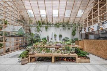 iGNANT-Architecture-Tayone-Design-Studio-Tropical-Forest-02