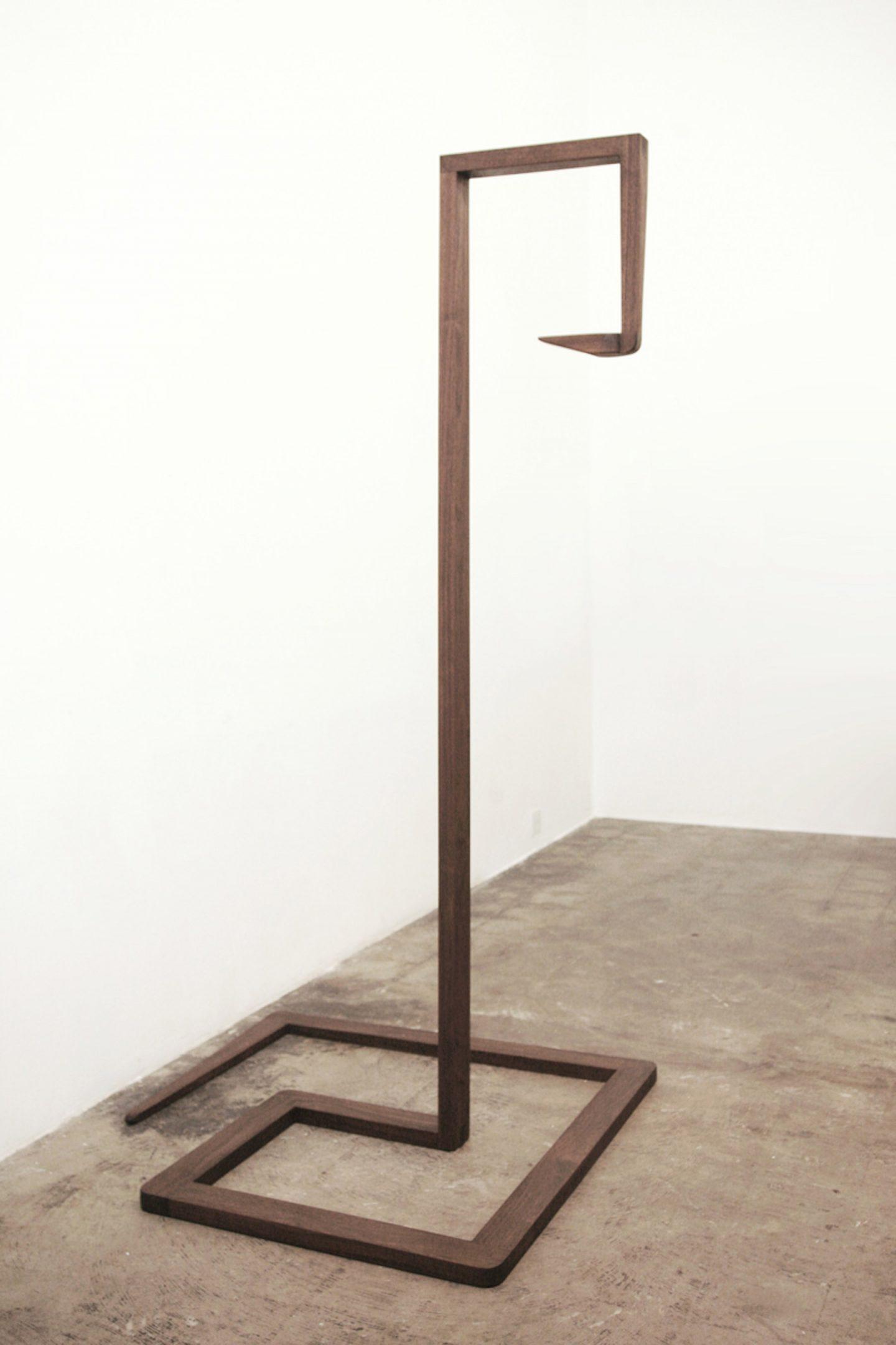 iGNANT-Art-Cammie-Staros-Sculpture-01