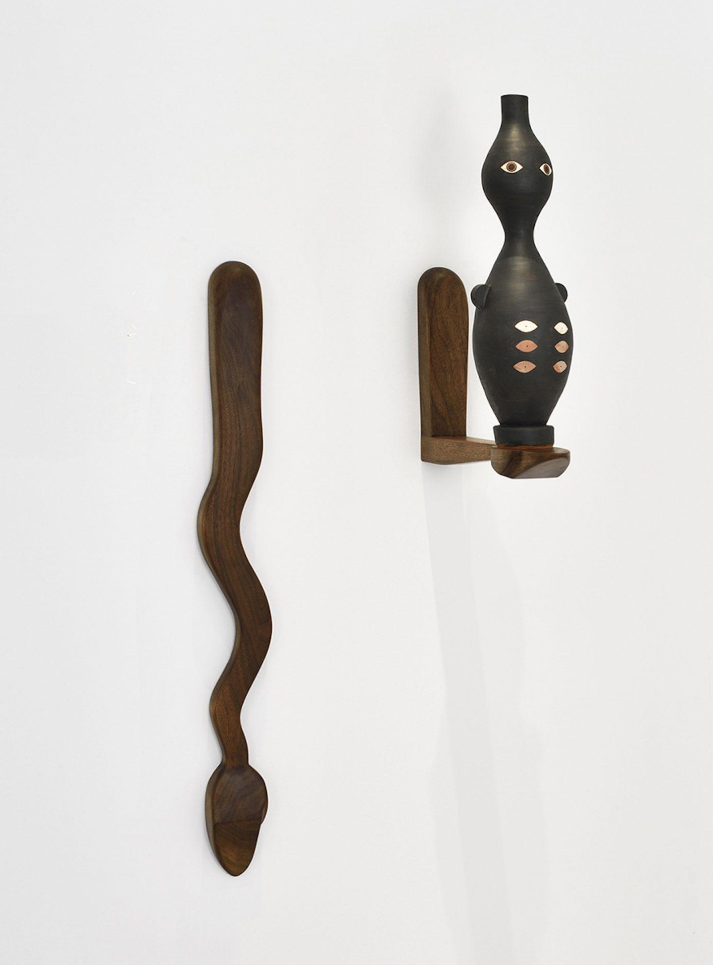 iGNANT-Art-Cammie-Staros-Sculpture-07