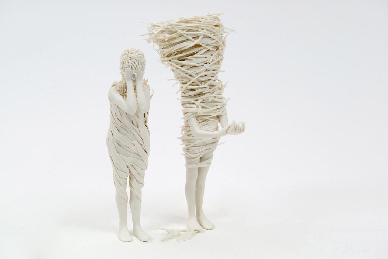 iGNANT-Art-Claudia-Fontes-Foreigners-003