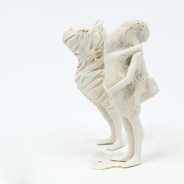 iGNANT-Art-Claudia-Fontes-Foreigners-007