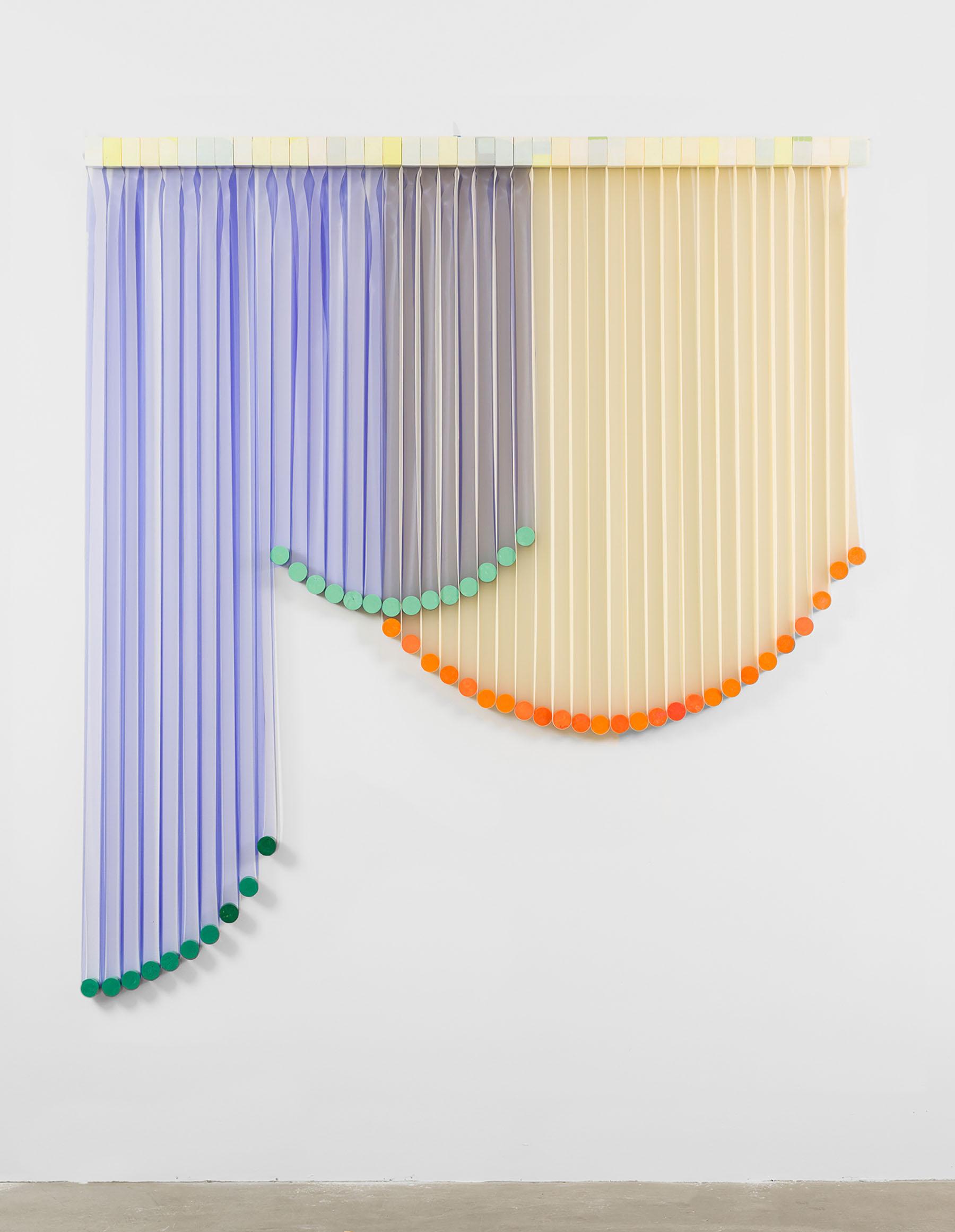 iGNANT-Art-Eva-Lewitt-Untitled-02