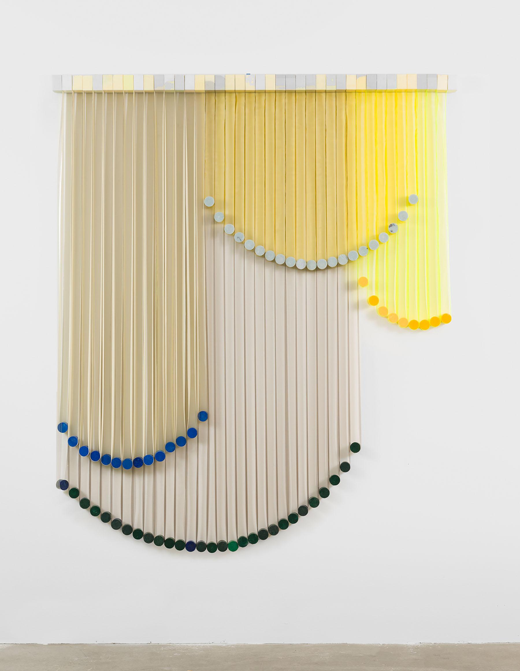 iGNANT-Art-Eva-Lewitt-Untitled-05