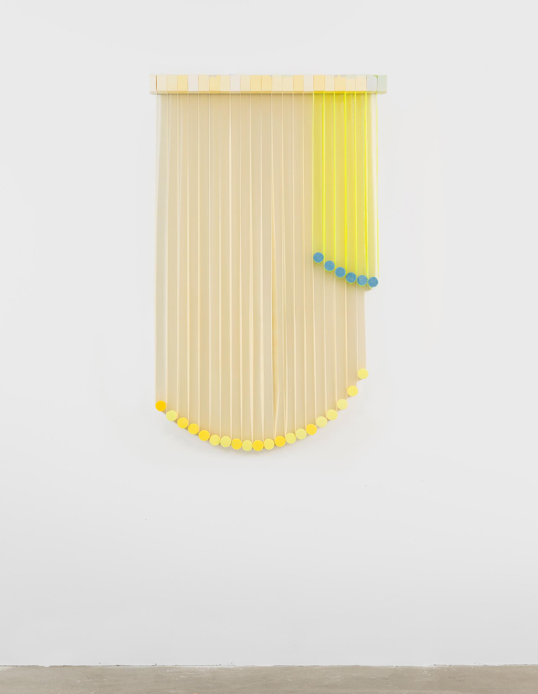 iGNANT-Art-Eva-Lewitt-Untitled-06