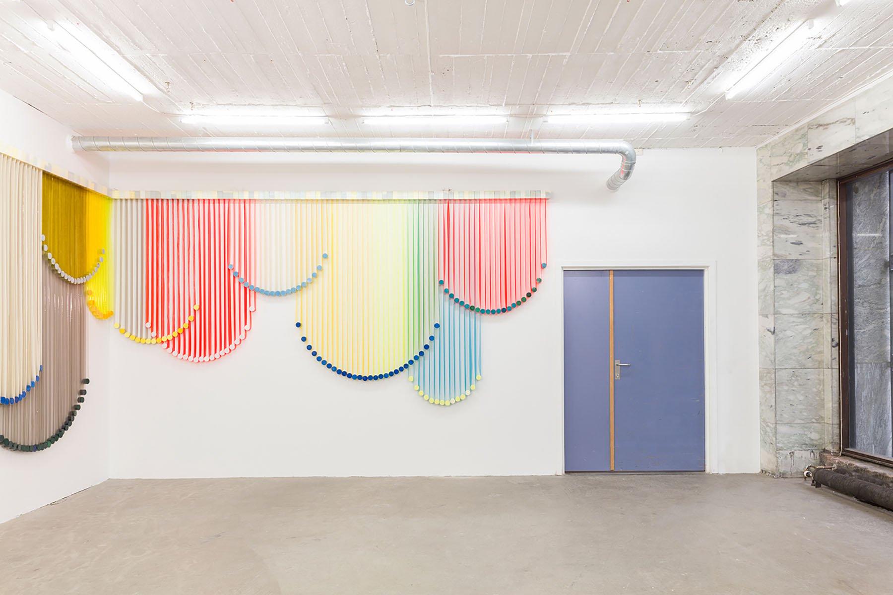 iGNANT-Art-Eva-Lewitt-Untitled-07