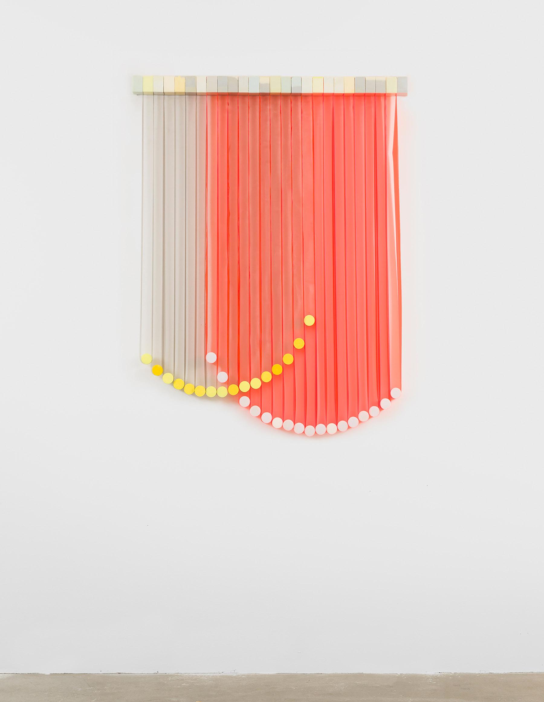 iGNANT-Art-Eva-Lewitt-Untitled-08