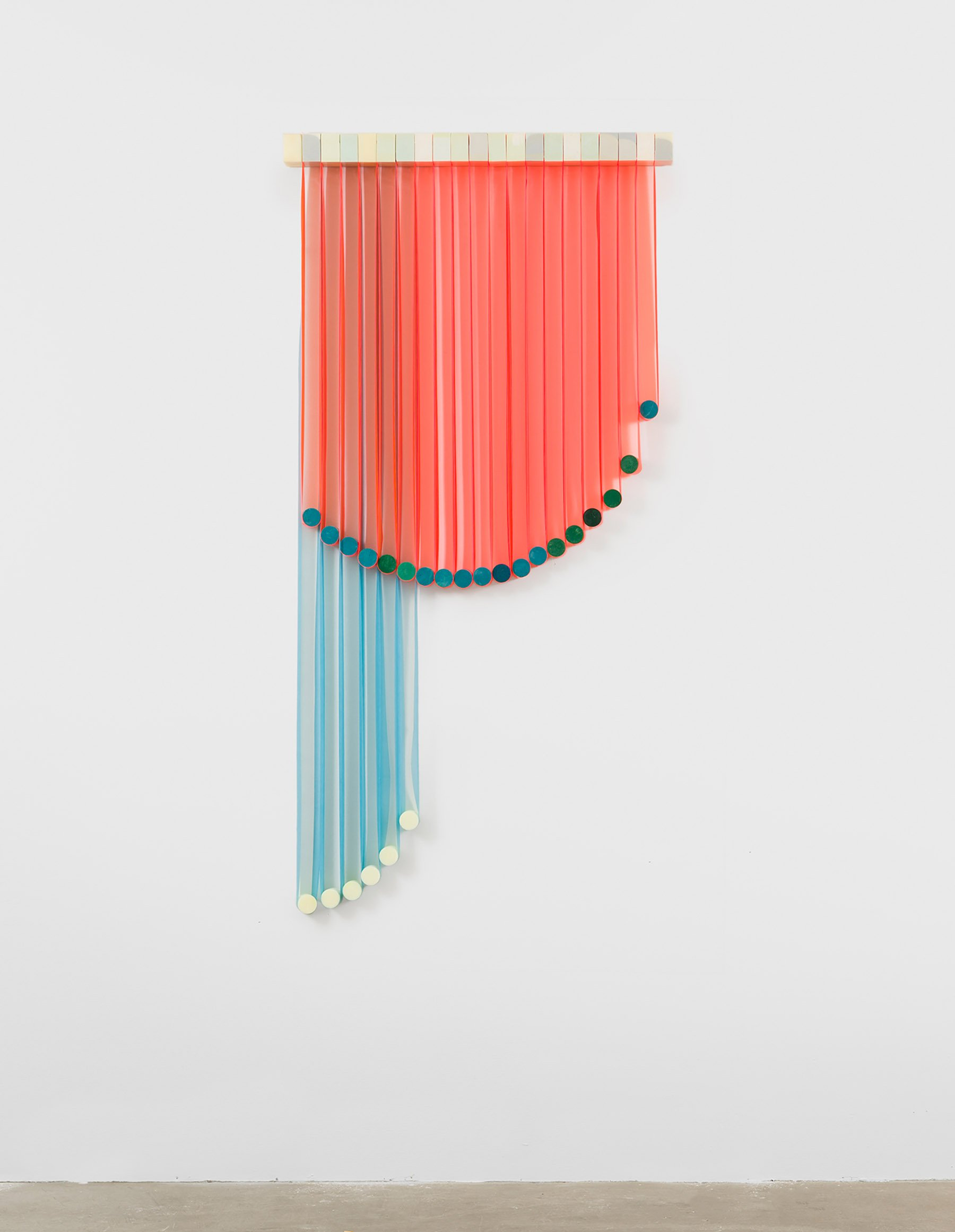 iGNANT-Art-Eva-Lewitt-Untitled-09
