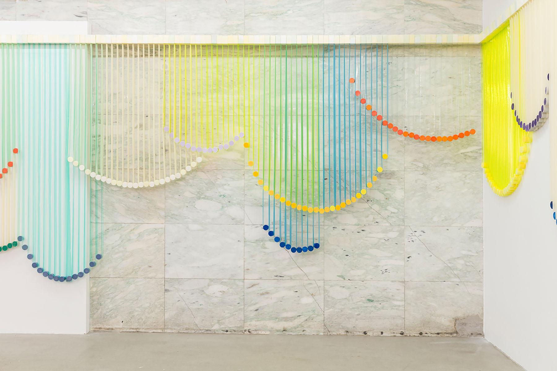 iGNANT-Art-Eva-Lewitt-Untitled-10