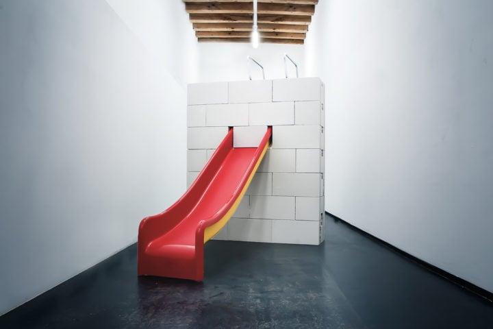 iGNANT-Art-Fabian-Burgy-Transform-03