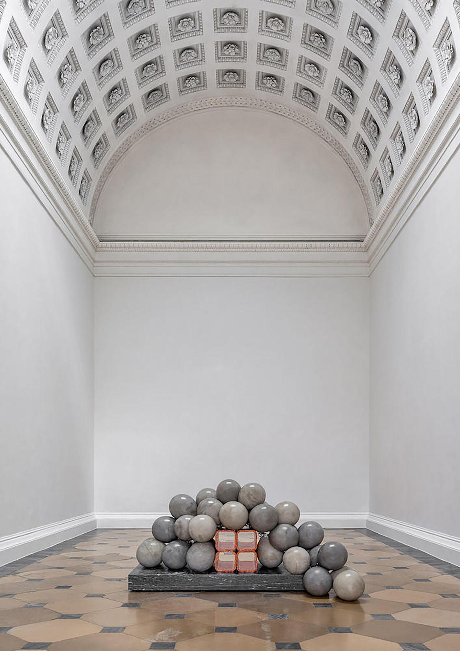 iGNANT-Art-Kathleen-Ryan-Sculpture-04