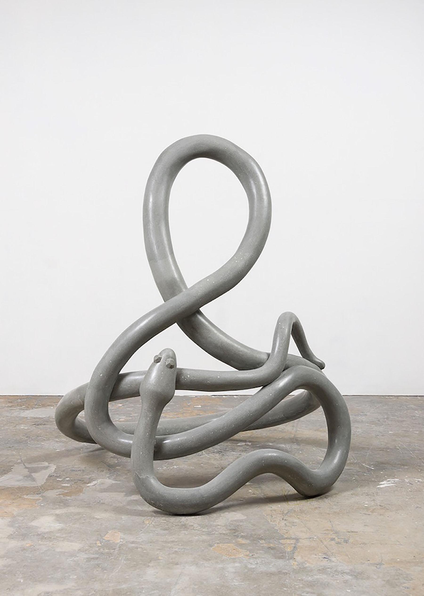 iGNANT-Art-Kathleen-Ryan-Sculpture-06