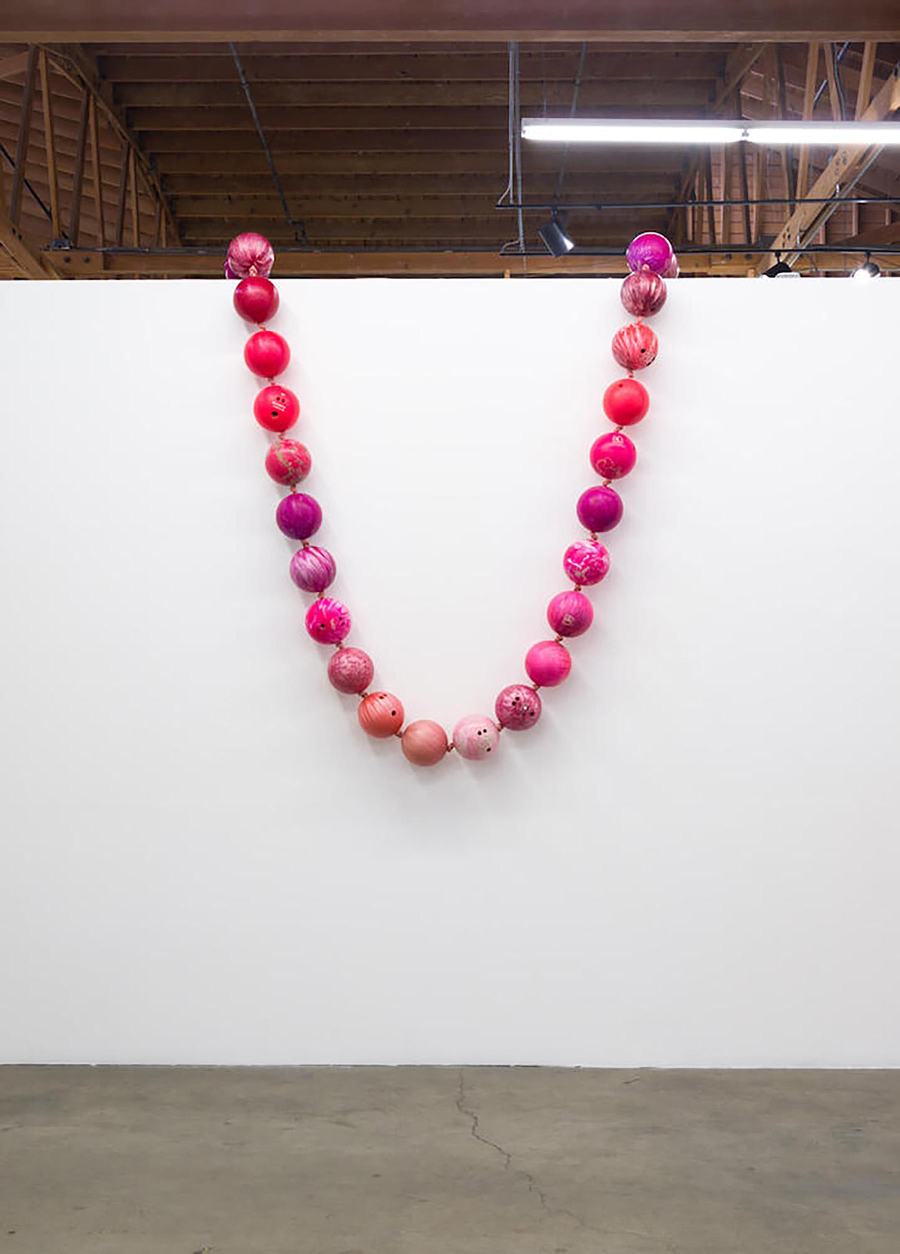 iGNANT-Art-Kathleen-Ryan-Sculpture-10