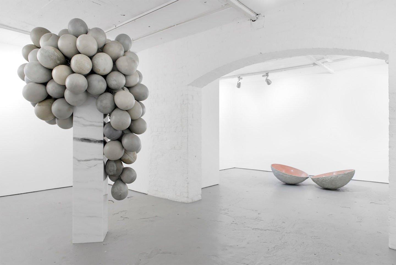 iGNANT-Art-Kathleen-Ryan-Sculpture-16