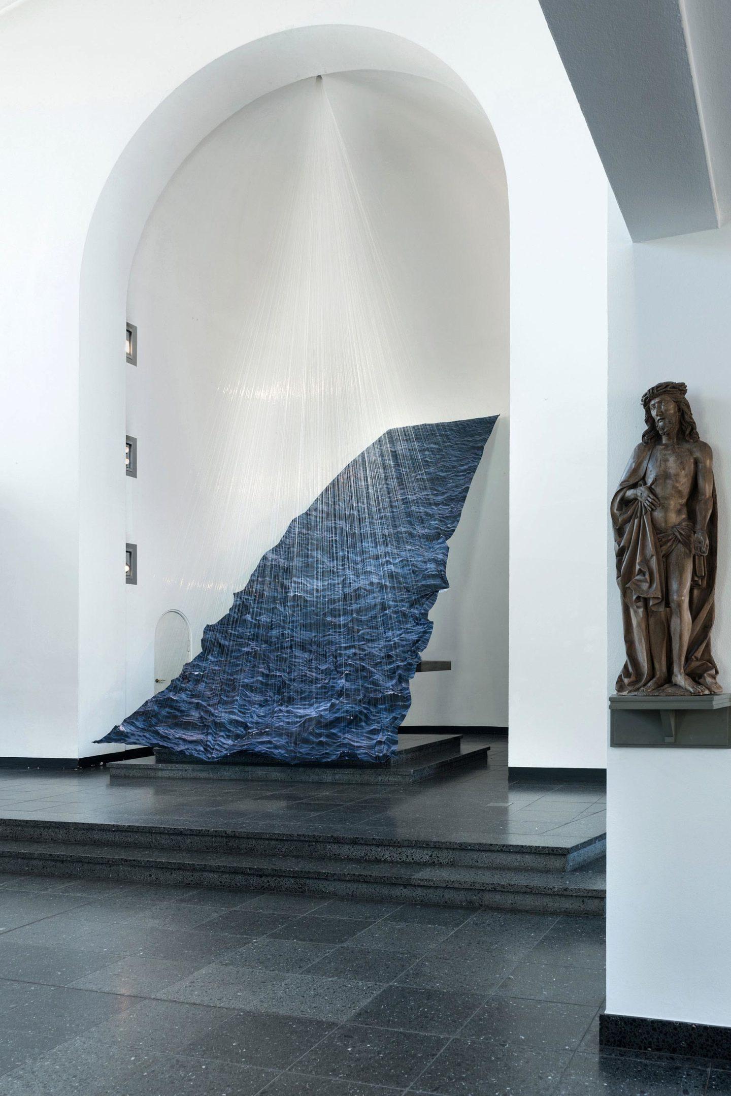 iGNANT-Art-Miguel-Rothschild-De-Profundis-02